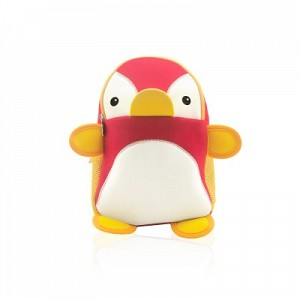 Little Penguin Kids Backpack