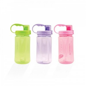 1000 ml Water Bottle