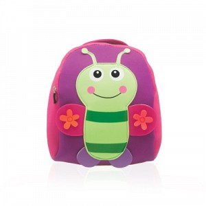 Little Bee Kids Backpack