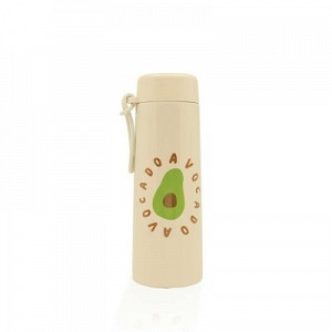 Cosy Frutti Vacuum Bottle